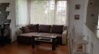 дава под наем, Двустаен апартамент, 55 m2 Пловдив, Съдийски, 320 EUR