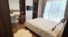 дава под наем, Двустаен апартамент, 65 m2 София, Кръстова Вада, 560 EUR