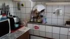 продава, Тристаен апартамент, 86 m2 Варна, Кайсиева Градина, 62900 EUR
