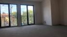 продава, Тристаен апартамент, 93 m2 Пловдив, Кършияка, 93030 EUR