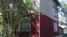продава, Къща, 136 m2 София, 84500 EUR