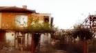 продава, Къща, 140 m2 Бургас област, гр.Средец, 27900 EUR