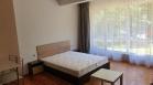 дава под наем, Едностаен апартамент, 42 m2 София, Лозенец, 281.33 EUR