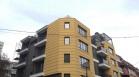 продава, Двустаен апартамент, 61 m2 София, Банишора, 73000 EUR