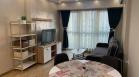 дава под наем, Двустаен апартамент, 65 m2 Пловдив, Кършияка, 332.48 EUR