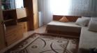 продава, Четиристаен апартамент, 117 m2 Хасково, Дружба, 62000 EUR
