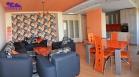 дава под наем, Двустаен апартамент, 82 m2 София, Лозенец, 550 EUR