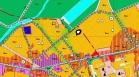 продава, Парцел, 3890 m2 Пловдив, Гребна база, 595000 EUR