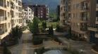 продава, Двустаен апартамент, 72 m2 София, Манастирски ливади Изток, 99000 EUR