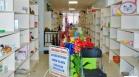 дава под наем, Магазин, 150 m2 Велико Търново, Център, 305 EUR