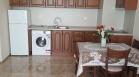 дава под наем, Двустаен апартамент, 70 m2 Пловдив, Младежки хълм, 380 EUR