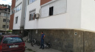 продава, Двустаен апартамент, 80 m2 Смолян област, гр.Чепеларе, 48000 EUR