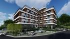 продава, Двустаен апартамент, 52 m2 Варна, Бриз, 65000 EUR