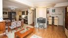 продава, Тристаен апартамент, 130 m2 София, Оборище, 230000 EUR