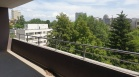 продава, Многостаен апартамент, 247 m2 София, Изгрев, 450000 EUR