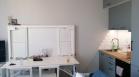 дава под наем, Едностаен апартамент, 46 m2 София, Студентски Град, 358.06 EUR