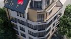 продава, Двустаен апартамент, 86 m2 София, Банишора, 100000 EUR
