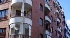 продава, Тристаен апартамент, 115 m2 София, Център, ул. Братя Миладинови, 126800 EUR
