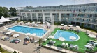 продава, Двустаен апартамент, 63 m2 Бургас област, гр.Черноморец, 48000 EUR
