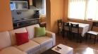 дава под наем, Двустаен апартамент, 56 m2 Варна, Нептун, 306.91 EUR