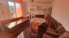 дава под наем, Тристаен апартамент, 90 m2 Благоевград, Кооперативен Пазар, 179.03 EUR