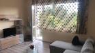 дава под наем, Двустаен апартамент, 65 m2 Пловдив, Кючук Париж, 230.18 EUR