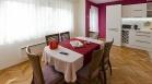 продава, Четиристаен апартамент, 120 m2 Варна, Гръцка махала, 185000 EUR