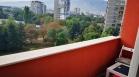 дава под наем, Тристаен апартамент, 60 m2 София, Хиподрума, 500 EUR