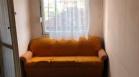 дава под наем, Едностаен апартамент, 45 m2 Пазарджик, Ставропол, 76.73 EUR
