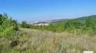 продава, Парцел, 4498 m2 Велико Търново област, с.Малки Чифлик, 36000 EUR
