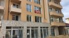 продава, Двустаен апартамент, 82 m2 София, Красно Село, 98400 EUR