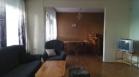 дава под наем, Двустаен апартамент, 90 m2 София, Младост 1, 306.91 EUR