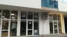 дава под наем, Магазин, 31 m2 София, Студентски Град, 281.33 EUR