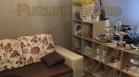 продава, Двустаен апартамент, 58 m2 София, Сердика, 72000 EUR
