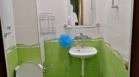 продава, Четиристаен апартамент, 78 m2 Стара Загора, Център, 63700 EUR
