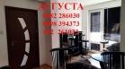 продава, Тристаен апартамент, 115 m2 Стара Загора, Център, 78000 EUR