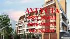 продава, Двустаен апартамент, 64 m2 Стара Загора, Казански - Изток, 42800 EUR