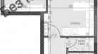 продава, Тристаен апартамент, 100 m2 Пловдив, Кършияка, 54961 EUR