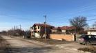 продава, Къща, 390 m2 Пловдив област, гр.Съединение, 58790 EUR