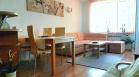 дава под наем, Двустаен апартамент, 60 m2 София, Манастирски Ливади, 460 EUR
