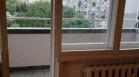 дава под наем, Двустаен апартамент, 70 m2 София, Младост 1, 300 EUR