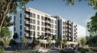 продава, Тристаен апартамент, 102 m2 София, Надежда 1, 89514 EUR