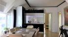 продава, Тристаен апартамент, 120 m2 Варна, Център, 185000 EUR