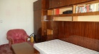 продава, Двустаен апартамент, 68 m2 Варна, Възраждане 3, 46200 EUR