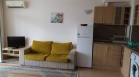 продава, Двустаен апартамент, 65 m2 Бургас област, к.к.Слънчев Бряг, 33500 EUR
