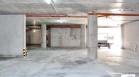 дава под наем, Търговски обект, 600 m2 Велико Търново, бул. България, 1550 EUR