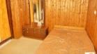 дава под наем, Двустаен апартамент, 40 m2 Велико Търново, Картала, 100 EUR