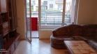 продава, Двустаен апартамент, 65 m2 Пазарджик, Център, 33248.08 EUR