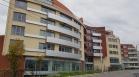 продава, Едностаен апартамент, 44 m2 София, Бъкстон, 55000 EUR
