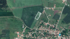 продава, Парцел, 5000 m2 София област, с.Хераково, 140000 EUR